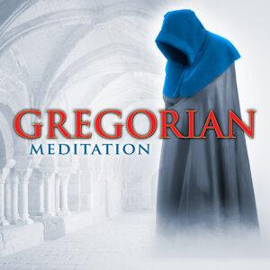 Gregorian Meditation