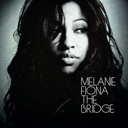 The Bridge - eAlbum