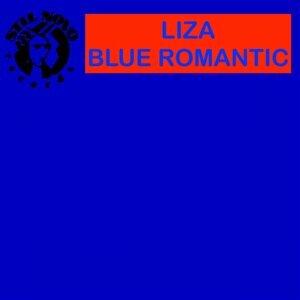 Blue Romantic
