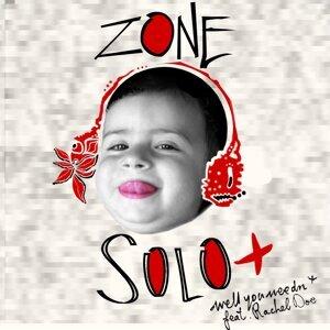 Solo+ - Deluxe Version