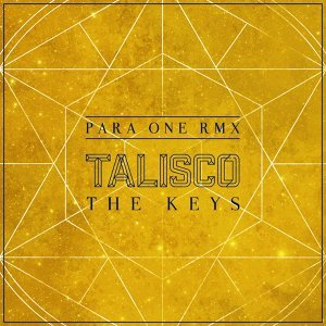 The Keys - Para One Remix
