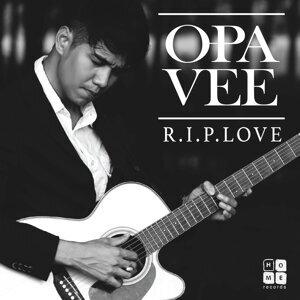 R.I.P. (Love)