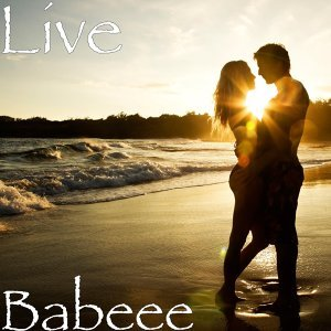 Babeee