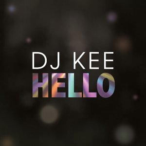 Hello - Radio Edit