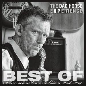 Best of - Seine schönsten Melodien 2008-2014