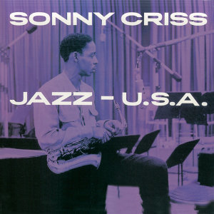 Jazz USA (Remastered)