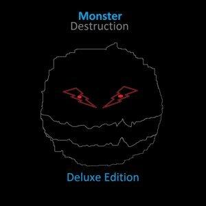 Destruction (Deluxe Edition)
