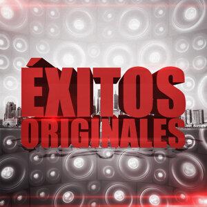 Exitos Originales