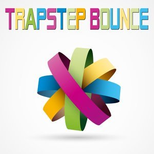 Trapstep Bounce