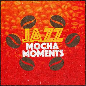 Jazz: Mocha Moments
