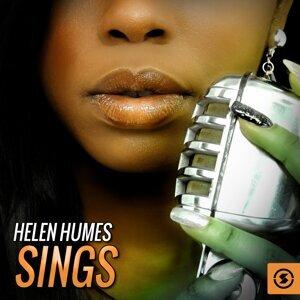 Helen Humes Sings