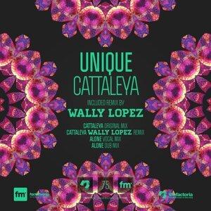 Cattaleya