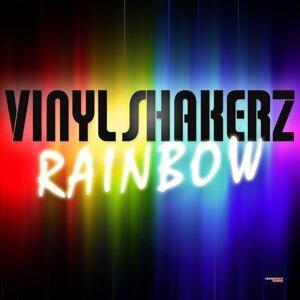 Rainbow - Special Maxi Edition
