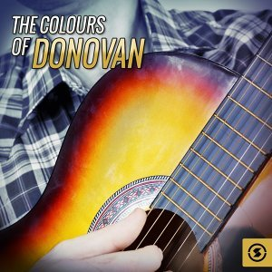 The Colours of Donovan