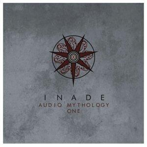 Audio Mythology One