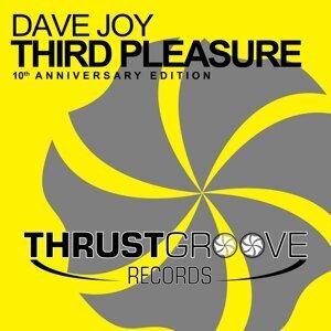 Third Pleasure (10th Anniversary Edition) [Remixes]