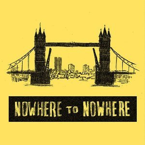 Nowhere to Nowhere
