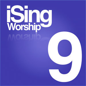 Isingworship Nine