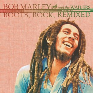Roots, Rock, Remixed (Bonus Collection)