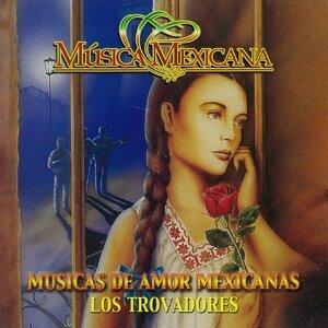 Musicas de Amor Mexicana