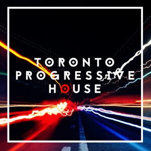 Toronto Progressive House