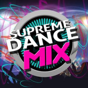 Supreme Dance Mix