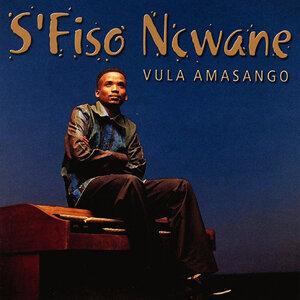 Vula Amasango