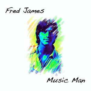 Music Man