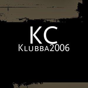 Klubba2006