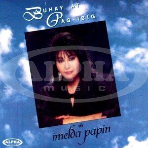 Buhay At Pag-Ibig Ni
