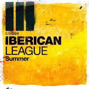 Iberican League Summer