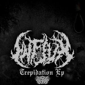 Trepidation EP
