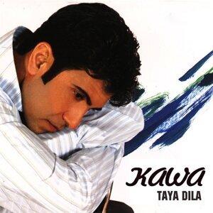 Taya Dila