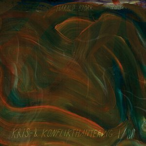 Kris- & Konflikthantering I/III