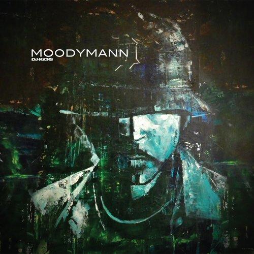 DJ-Kicks (Moodymann)