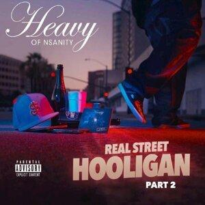 Real Street Hooligan, Pt. 2