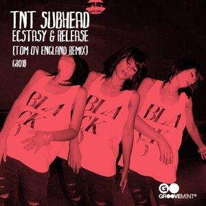 Ecstasy & Release