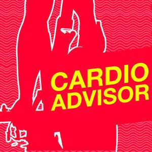 Cardio Advisor