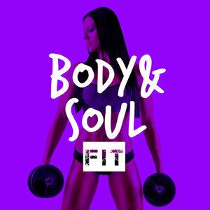 Body & Soul Fit