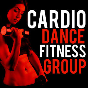 Cardio Dance Fitness Group