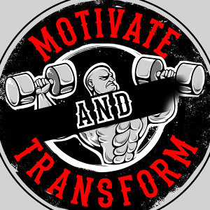 Motivate and Transform