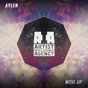 Move Up - Single