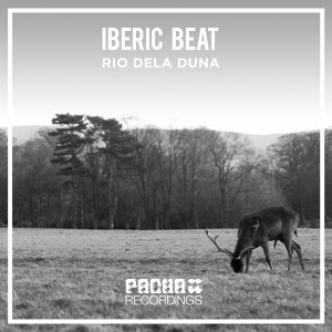 Iberic Beat