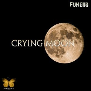 Crying Moon
