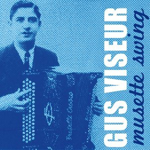 Musette Swing - French Accordion