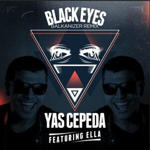 Black Eyes - Balkanizer Remix