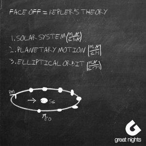 Kepler's Theory