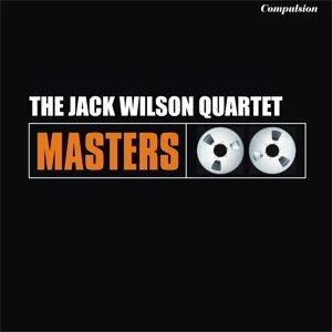 The Jack Wilson Quartet