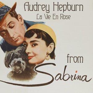 "La vie en rose - Theme from ""Sabrina"""
