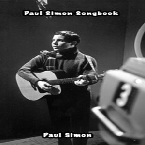 Paul Simon Songbook - Paul Simon